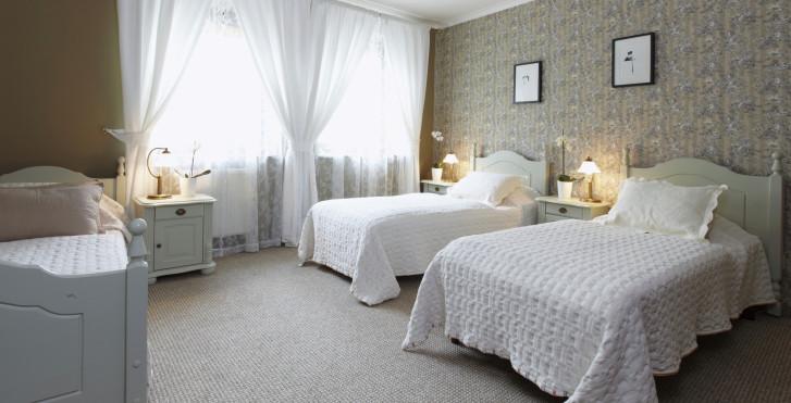 Bild 26336664 - Hotel Batory