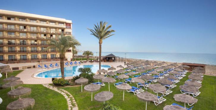 Bild 26363791 - Vik Gran Hotel Costa Del Sol