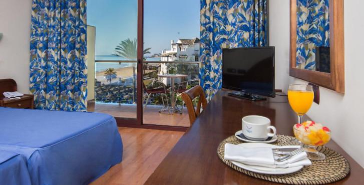 Bild 26363793 - Vik Gran Hotel Costa Del Sol