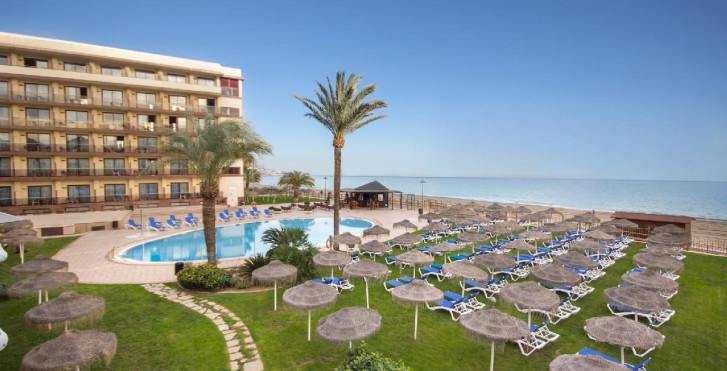 Image 26363791 - Vik Gran Hôtel Costa Del Sol
