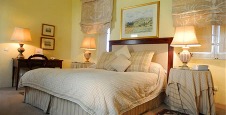Image 26396404 - Xara Palace Hotel