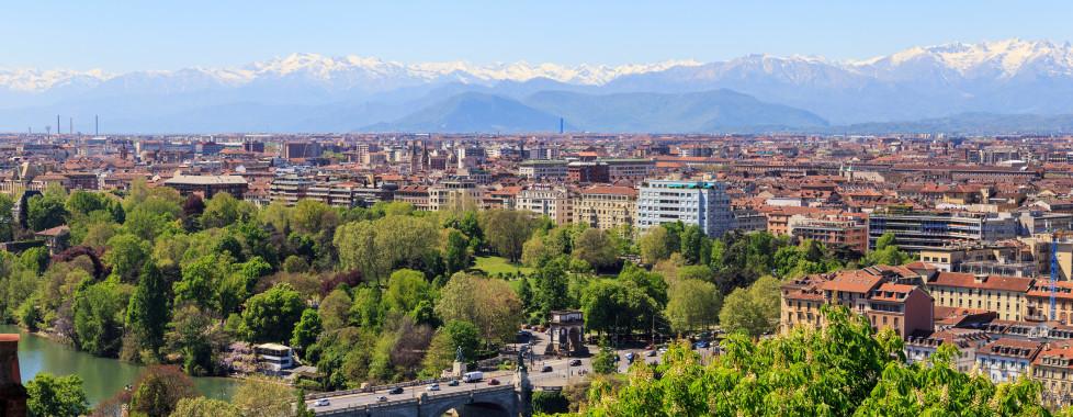 NH Torino Santo Stefano, Turin - Migros Ferien