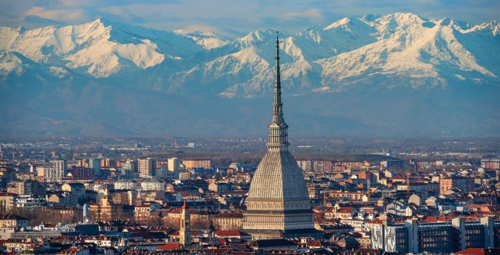 """Résultat de recherche d'images pour """"turin italie"""""""