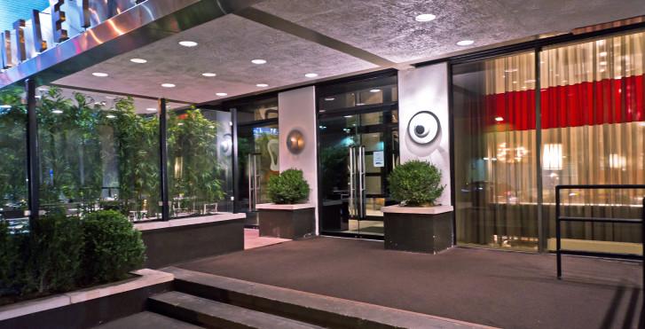 Image 26424190 - Bentley Hotel