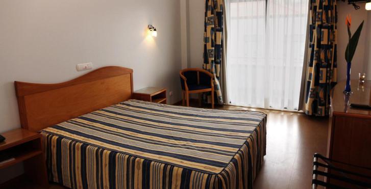 Do Mar Hotel