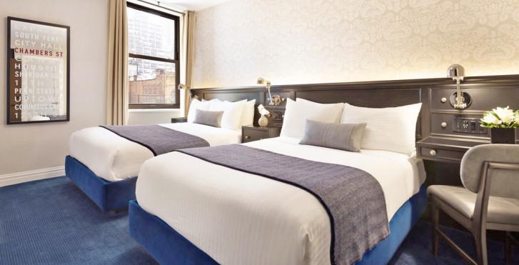 Image 26430131 - Cosmopolitan Hotel Tribeca