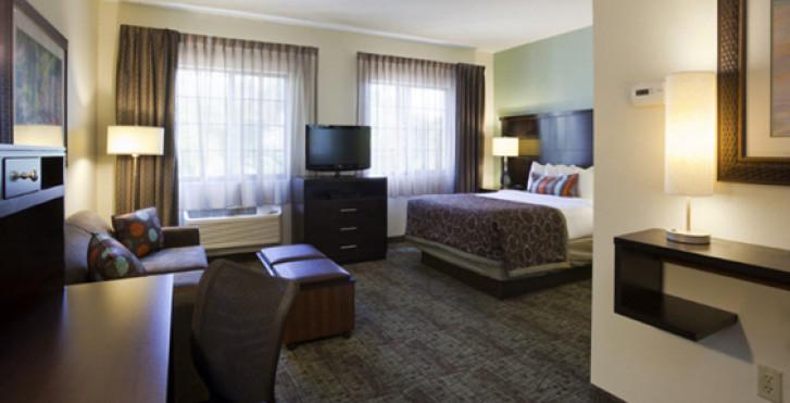 Bild 12432135 - Staybridge Suites Naples