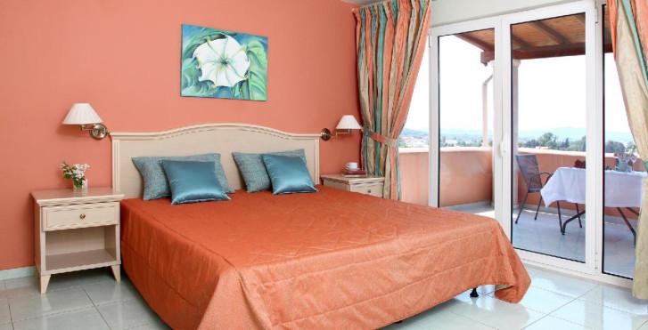 Bild 26438982 - Lena Mare Hotel