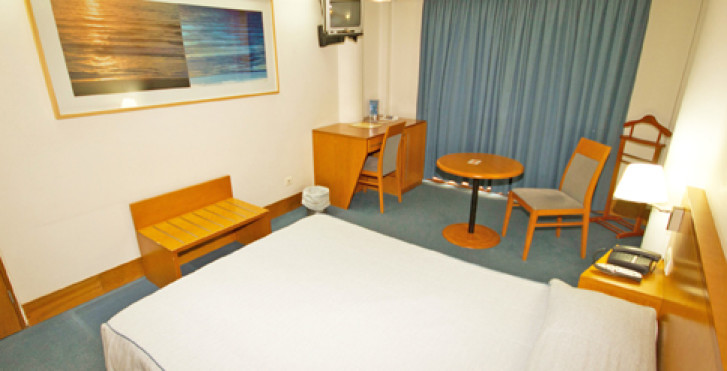Image 26445559 - Comfort Inn Ponta Delgada