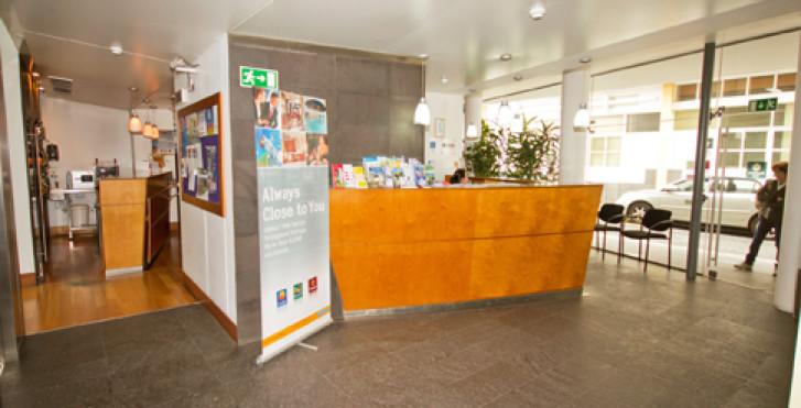 Image 26445566 - Comfort Inn Ponta Delgada