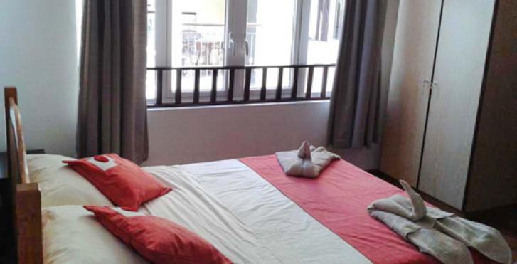 Image 26458579 - Villa Narmada