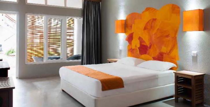 Image 26459347 - La Tonelle Guest House