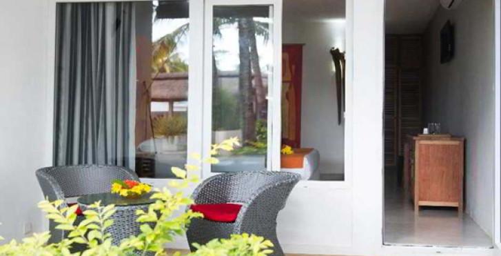 Image 26459339 - La Tonelle Guest House