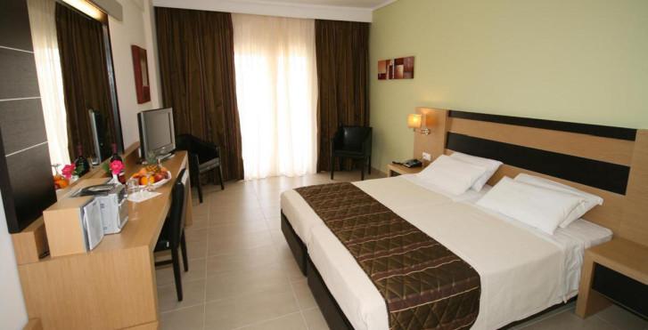 Bild 26473714 - Lagomandra Hotel and Spa