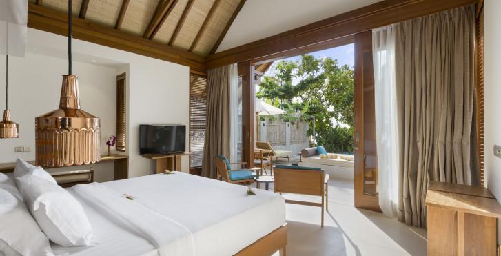 Bild 36114258 - Furaveri Island Resort & Spa