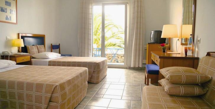 Image 26488728 - Hôtel Xenia