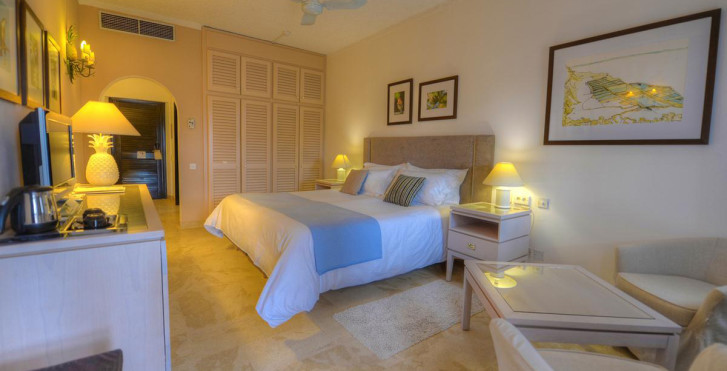 Image 26491159 - Ta Cenc Hotel
