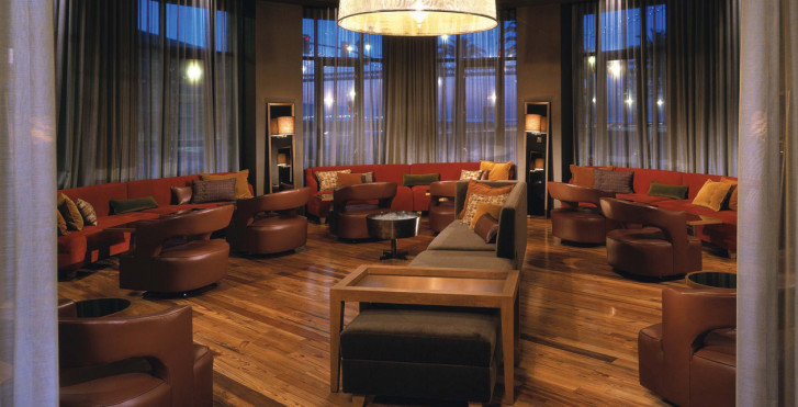 Bild 28419698 - Vitale Hotel
