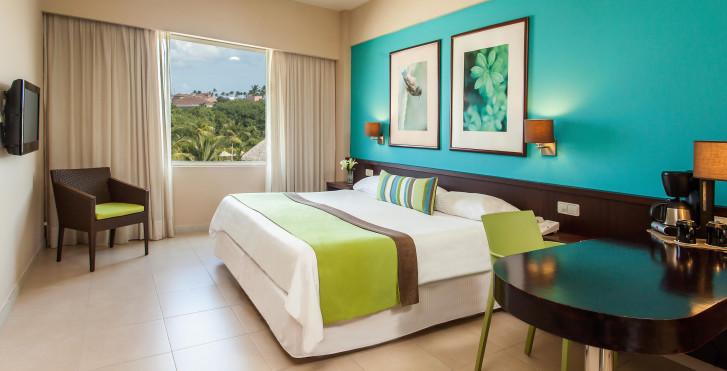NH Punta Cana