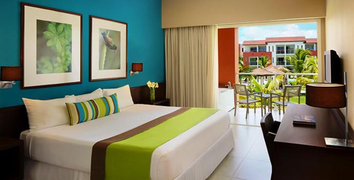 Bild 28323009 - Now Garden Punta Cana