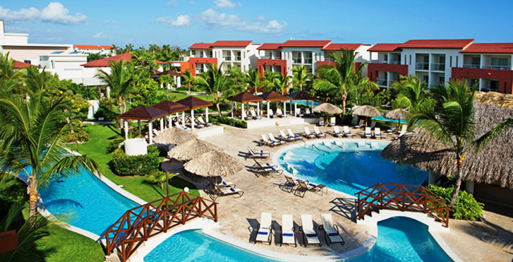 Bild 28323007 - Now Garden Punta Cana