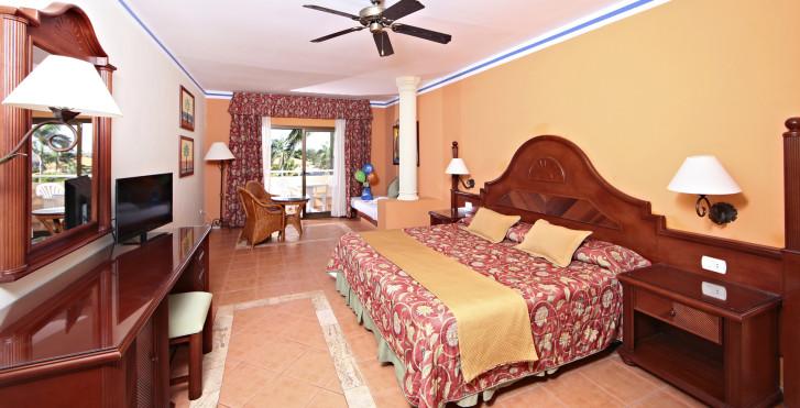 Image 28352691 - Grand Bahia Principe Turquesa