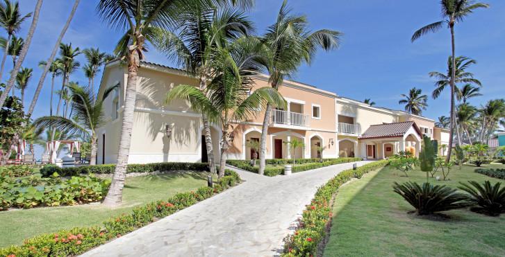 Bild 28399862 - Grand Palladium Bavaro Suites Resort & Spa