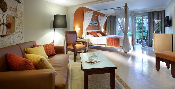 Bild 28399864 - Grand Palladium Bavaro Suites Resort & Spa