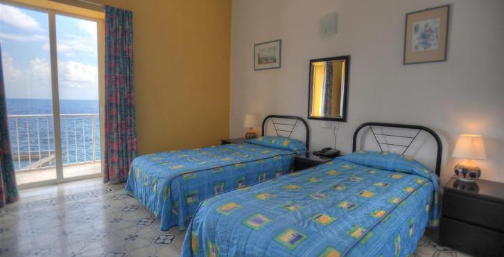 Image 26521517 - Astra Hotel