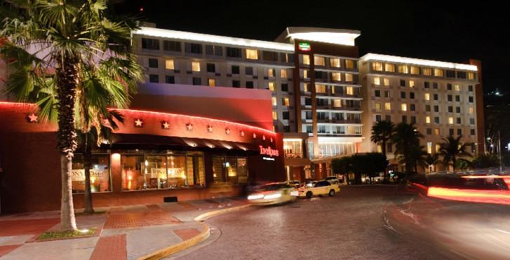 Image 17506057 - Courtyard Panama at Multiplaza