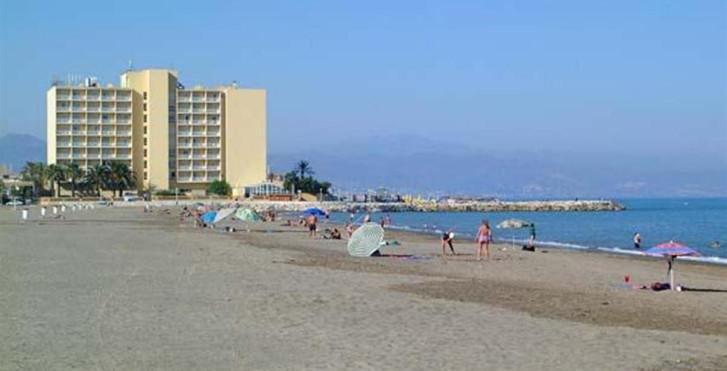 Bild 26531747 - Sol Guadalmar