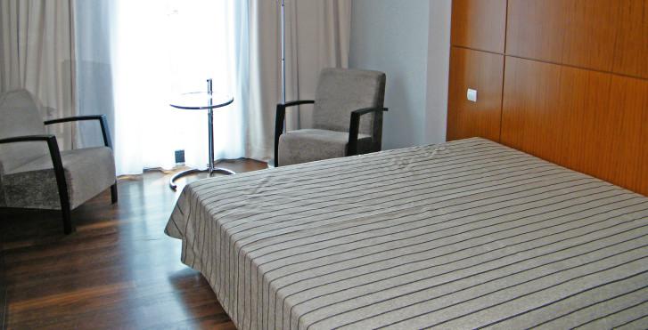 Image 26544972 - Hotel Las Flores