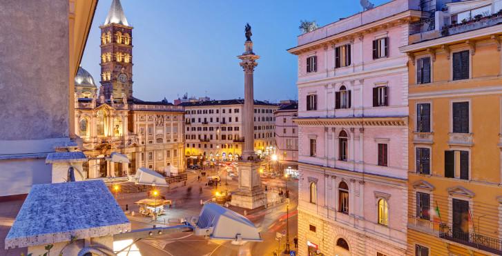 Image 26548678 - Amalfi