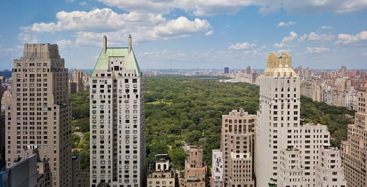 Bild 26565501 - Parker New York