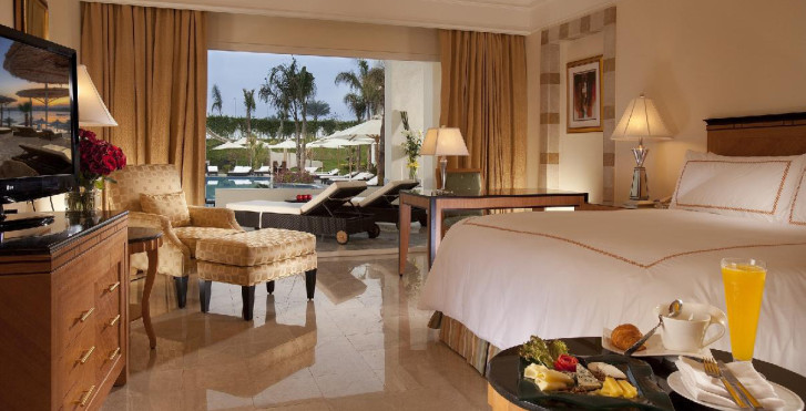 Image 26597241 - Le Royale Sonesta Collection Luxury Resort