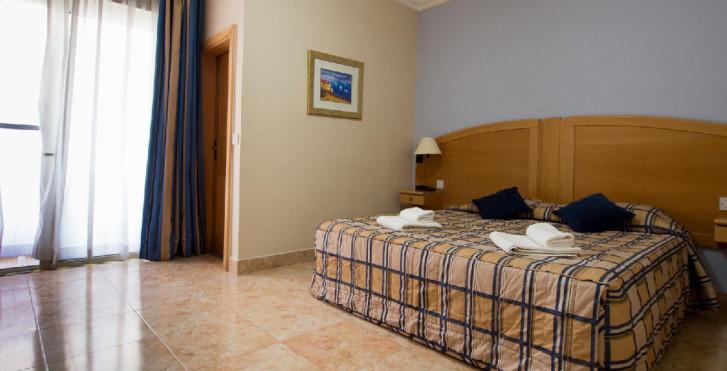 Bild 26607225 - Ulysses Hotel