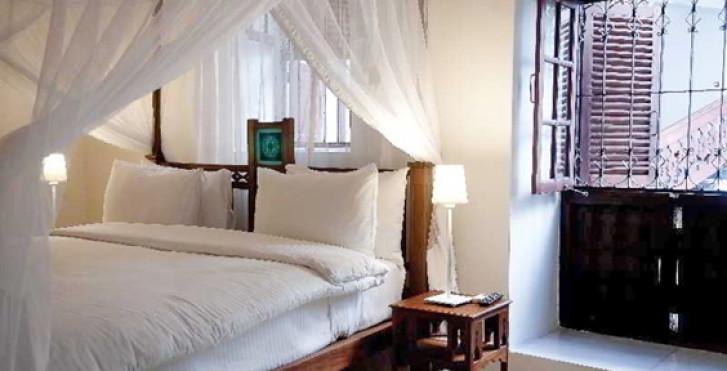 Image 26610575 - Hôtel Maru Maru