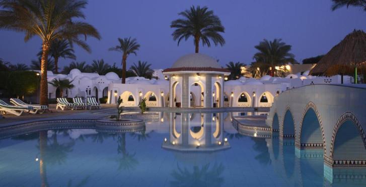 Bild 26610561 - Sol Taba Red Sea