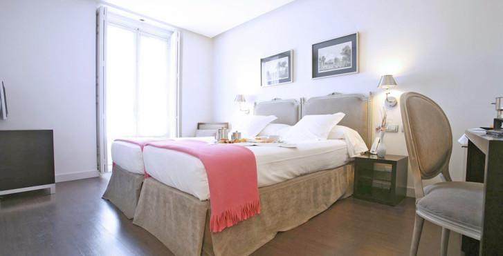Bild 26616410 - Hotel Meninas