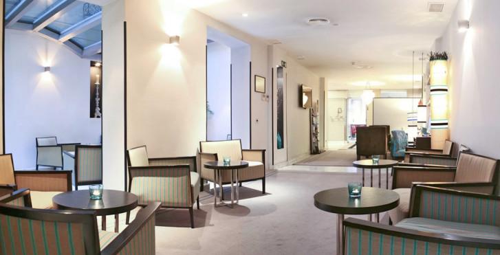 Bild 26616412 - Hotel Meninas