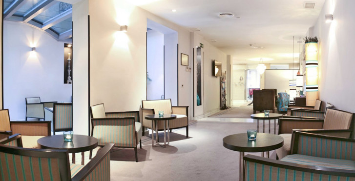 Image 26616412 - Hotel Meninas