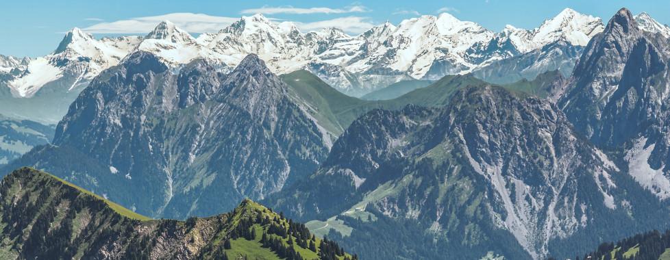 Alpine Classic Hotel - Forfait ski, Pays de Vaud - Vacances Migros