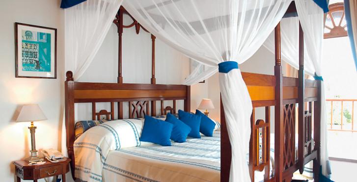 Image 27840637 - Zanzibar Serena Hotel