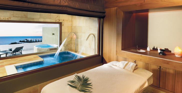 Elounda Peninsula All Suite Hotel Tripadvisor