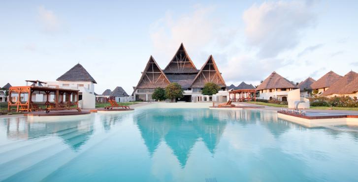 Bild 26639203 - Essque Zalu Zanzibar