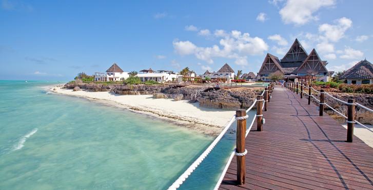 Bild 32231754 - Essque Zalu Zanzibar
