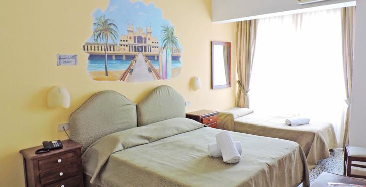 Bild 26651378 - Hotel Elite
