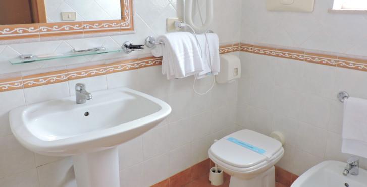 Bild 26651379 - Hotel Elite
