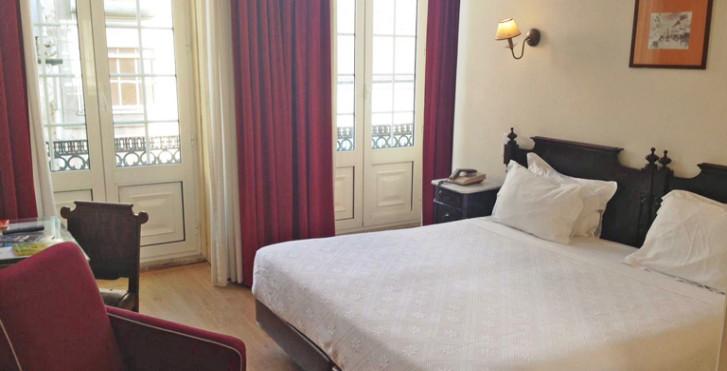 Grande Hôtel de Paris