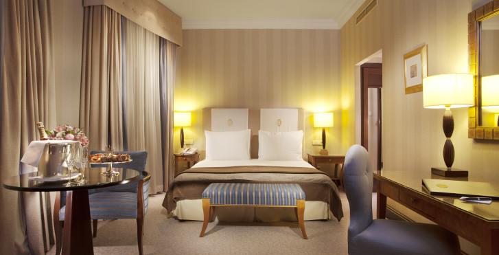Bild 26661895 - Esplanade Zagreb Hotel
